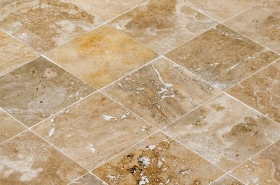 rustic-travertine-tile