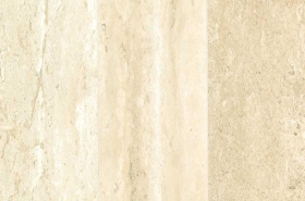 vanilla-travertine-pergo