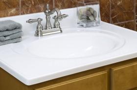 cultured-marble-vanity