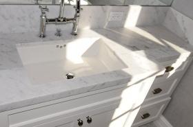 marble-vanity-top