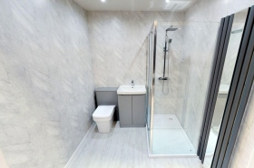 bathroom-wall-cladding