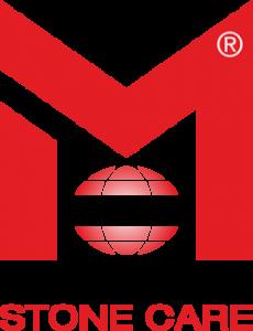 moeeler logo