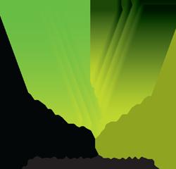 vertical-garden-logo